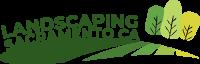 landscaping contractors sacramento ca